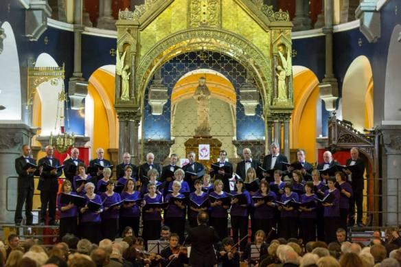 Sligo Orpheus Choir