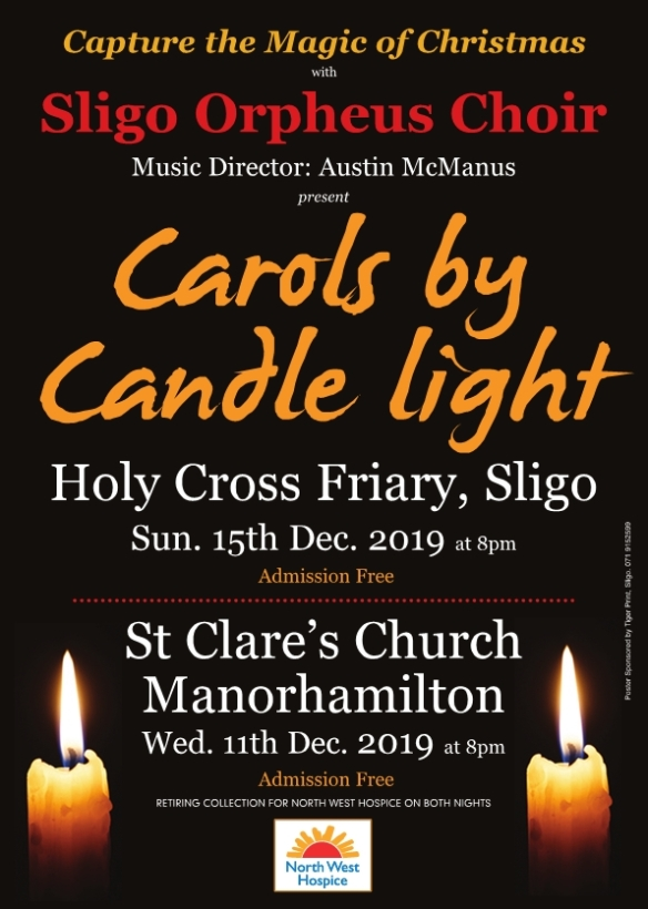 christmas by candlelight 2019 (1)